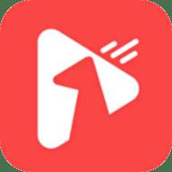 MSIU影视软件v0.0.1手机版