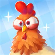 合成农场红包版v1.0.5手机版