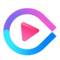 唐汉影视免费版v0.0.1