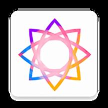 个性壁纸DIY软件v1.0最新版