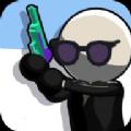 射击侠破解版v0.1