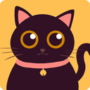 萌翻猫咪社区v1.0.0