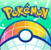PokemonHOME安卓版