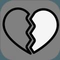谈一场恋爱免费版v1.0