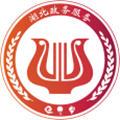 鄂汇办湖北省健康登记系统v3.0.6