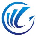 方广资讯红包版v1.0.0福利版