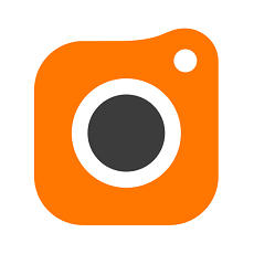 Piwigo照片管理v1.0.2