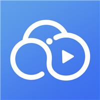 企智云视频安卓版v1.0