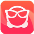 小猪影视手机版v3.5.30免费版