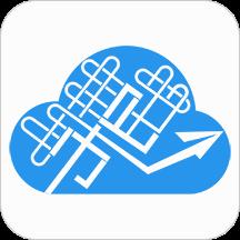 大连市民云口罩预约平台v1.1.0官方版