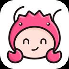 皮皮蟹语音包安卓版v1.11.2
