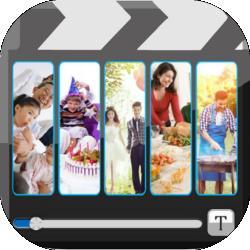 绘声汇影手机版v4.4.3