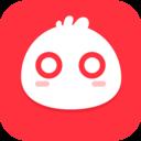 宅腐社app免费版v1.0.2会员版