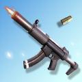 射击精英神枪中文版v1.0.0.11汉化版