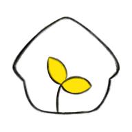 粮仓创作交流平台v1.4.0