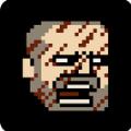 该死的混蛋破解版v1.0.0.12