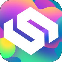隐私照片视频安卓版v3.0.0