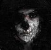 末日僵尸崛起官方版v1.0