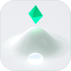 MeltLand融化的土地安卓版v1.0.1