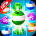 新鲜水果混合汁手机版v1.2