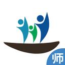 苏州线上教育教师版v3.1.1最新版