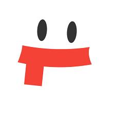 Flatme图标包安卓版v1.0手机版