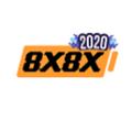 8x8x皇冠直播视频v1.2.4免费版