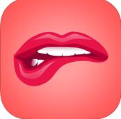爱爱你直播软件免费版v1.3.2
