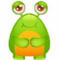 可爱的怪兽2020手机版v1.46