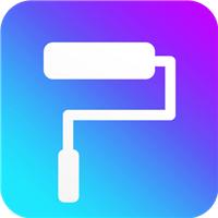 图片编辑小助手官方版v4.1.6手机版