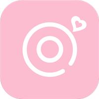 2020甜美相机(高清相机)v1.1.2最新版