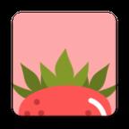 莓秀(美图壁纸)v1.0