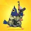 愤怒的鸽子安卓版v1.2.7