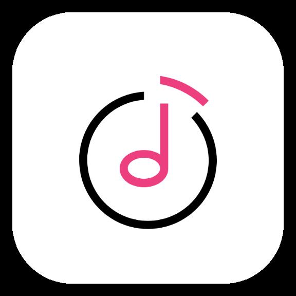 Hackmln免费版v1.0