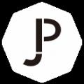 荐片影视官方版v1.0.44