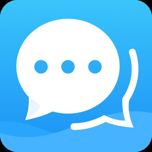 SeaTalk手机版v1.25.14