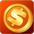 广告分成挂机赚钱软件v3.3.0