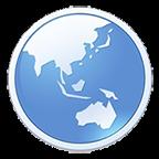 碉堡浏览器手机版v1.0.1