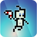努比冒险手机版v1.6最新版