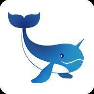 次元岛(Cosplay玩家兴趣平台)v1.0.3