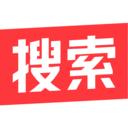 今日头条搜索app最新版v7.37官网版
