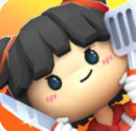 烹饪之战破解版v0.4.3