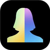 抖音换脸变老相机安卓版v9.3手机版