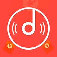 听歌赚福利版v1.0.2