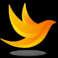 天鸽影视高清版v0.0.18