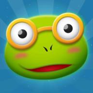 吃货青蛙内购破解版v1.05手机版