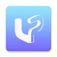 3D照片捕捉LucidPix软件v1.2手机版
