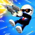 枪神达人免费版v1.1