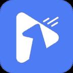 微风影视apk免费版v1.0.2
