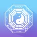 抖音八字姻缘免费测试软件v1.0手机版